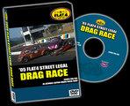 2005 FLAT4 DVD