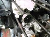 エンジンバラシ2