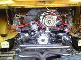 積んだ予備エンジン