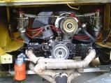 FRAM HP-1