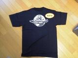 FLAT-4 30th T-shirt