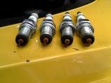 plug 2006.07.29