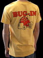 BUG-IN T-shirts