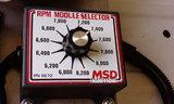 MSD PN8672