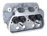 Comp Eliminator CNC Port Cylinder Head