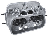 044 Wedge Port Cylinder Head