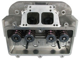 Strip Dominator Cylinder Head