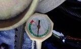 2010.07.10の油温